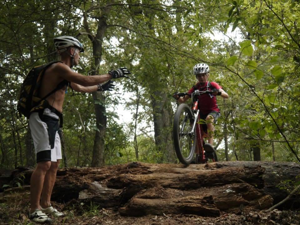 mtn bike log jump.jpg