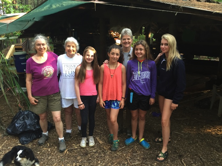 Girls Primitive Skills Camp 2016.png