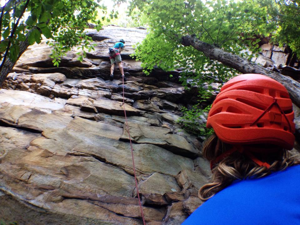 climber-rock-week.jpg