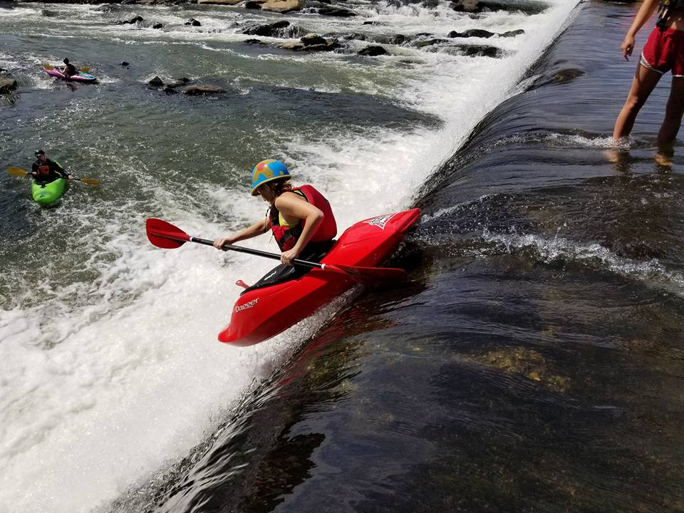hollywood-dam-adv-kayak.jpg