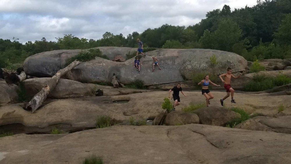 trail-run-rock-city.JPG