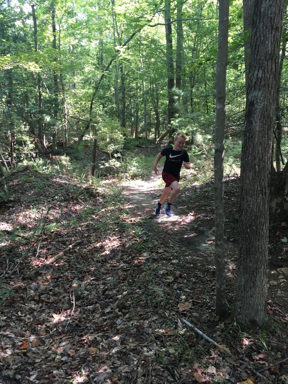 woods-run-1.JPG