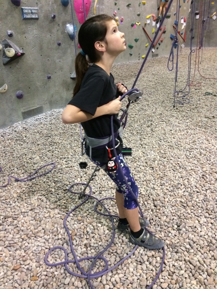 home-school-belay.JPG