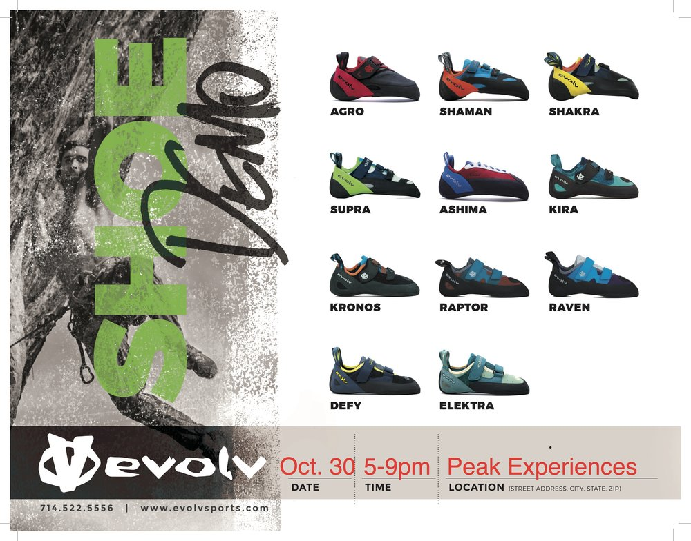 Evolv_ShoeDemo_Print_version sp17.jpg