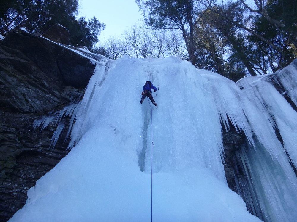 exp-ice-climbing.JPG