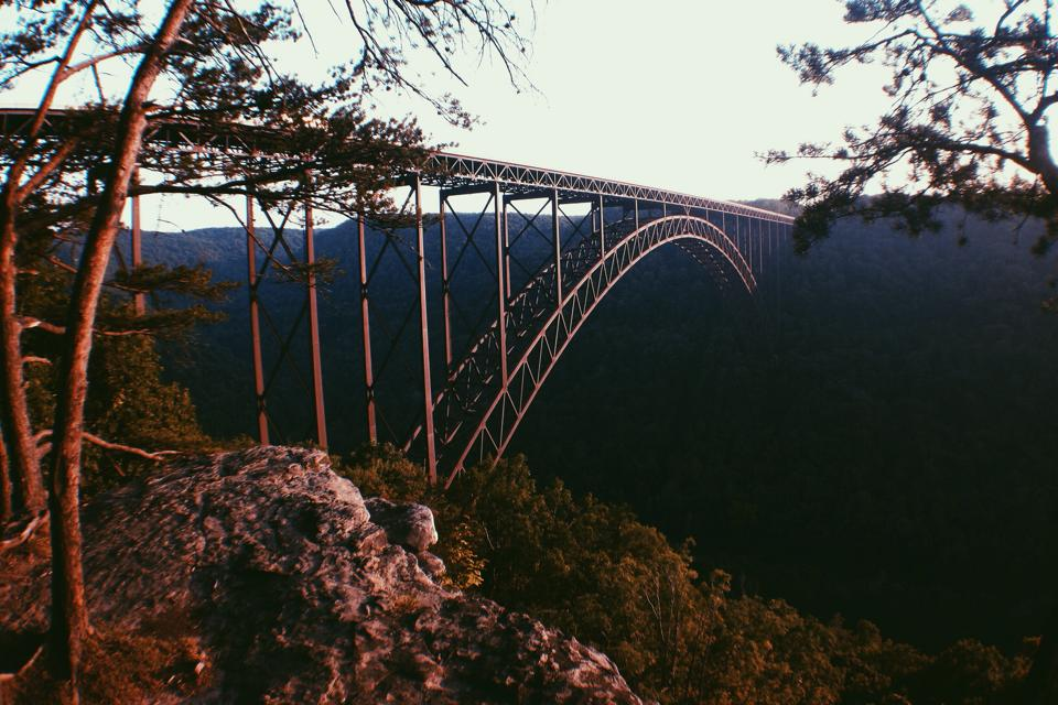 new-bridge-rock-week.jpg