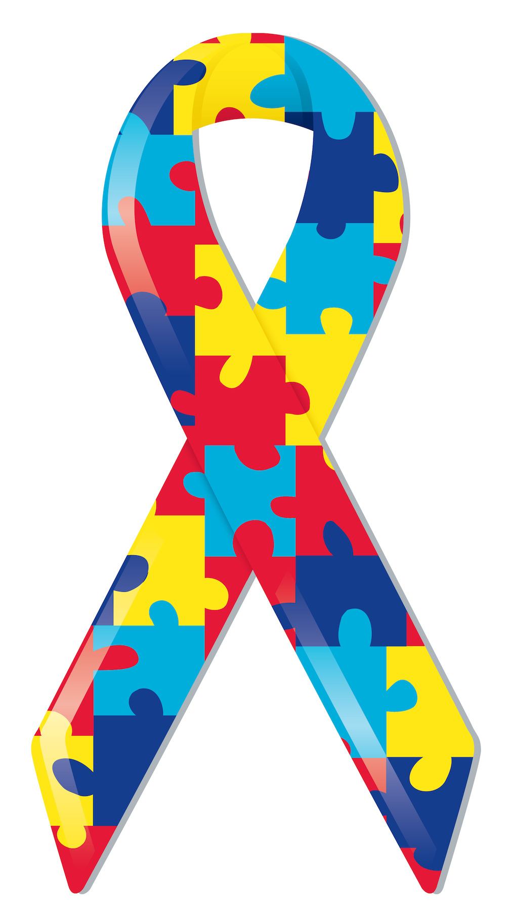 Autism-Awareness-Ribbon.jpg