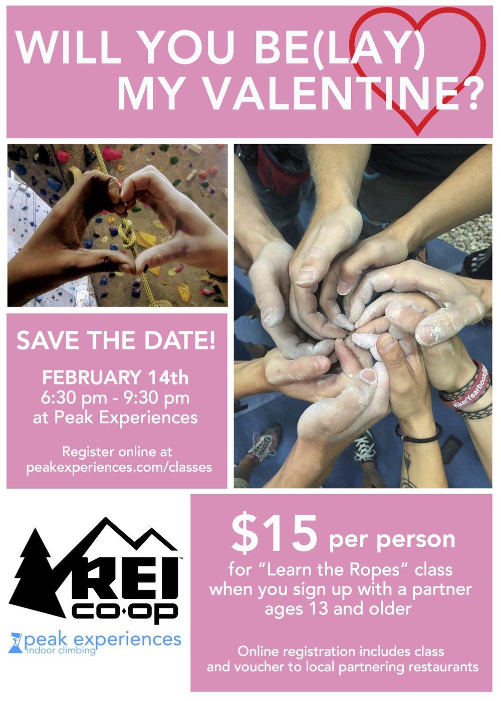REI Valentine's Day.jpg