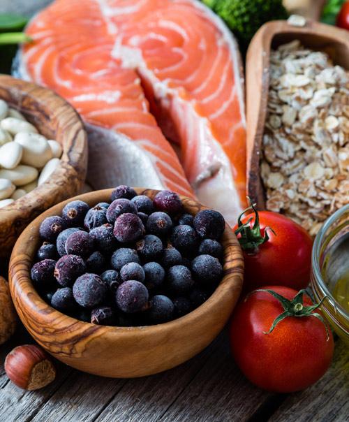 nutrition-talks-feature1.jpg