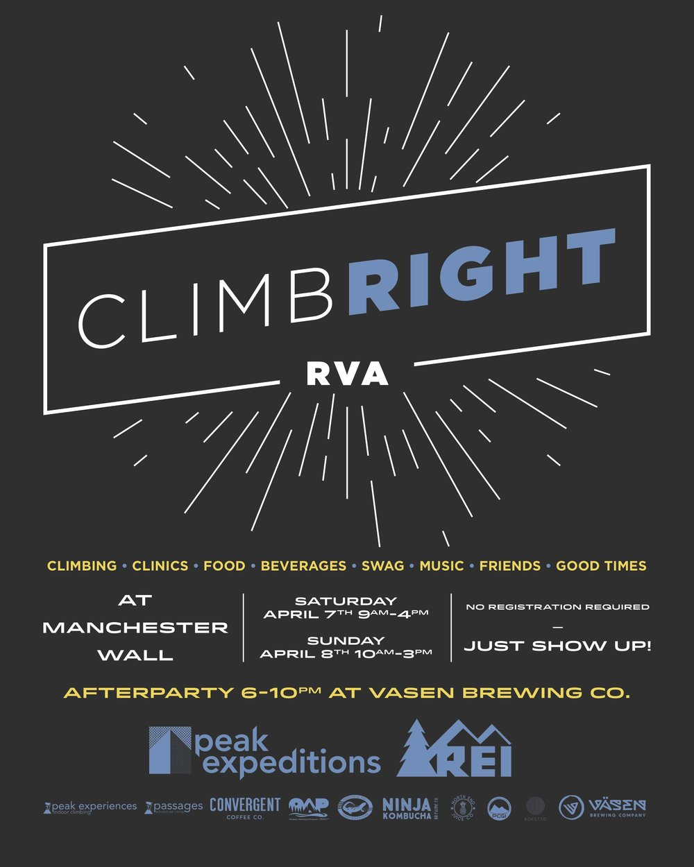 ClimbRight8x10.jpg
