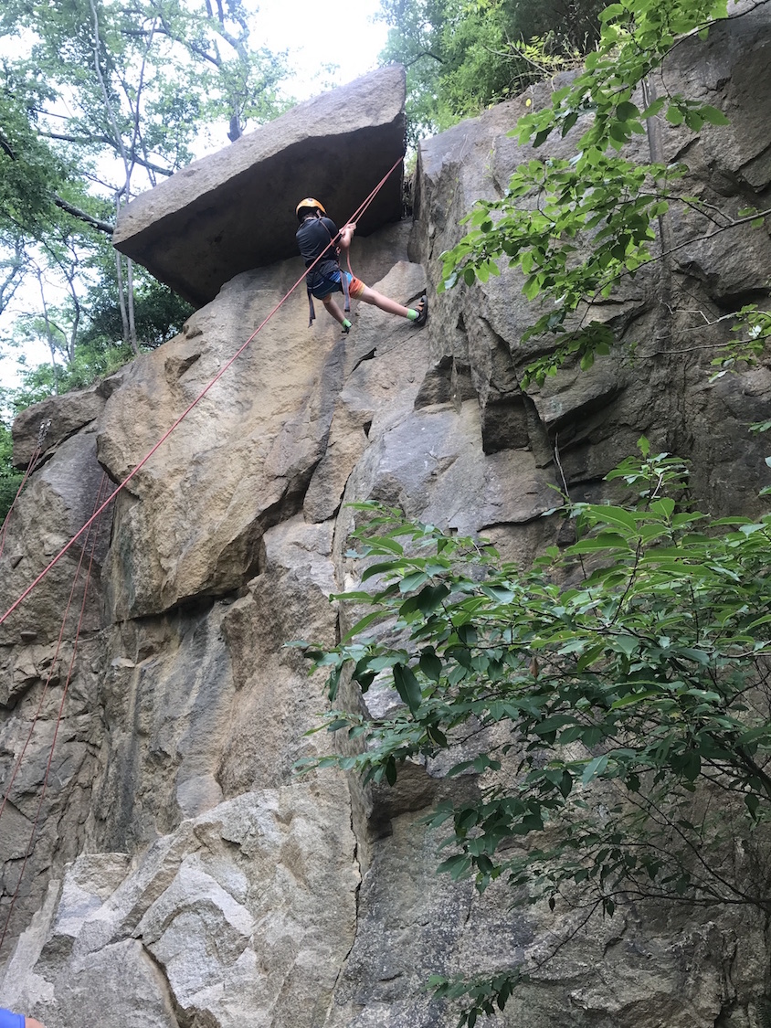 climb-site-3.JPG