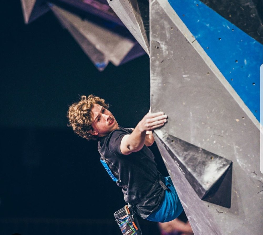 del-nationals-bouldering.jpg