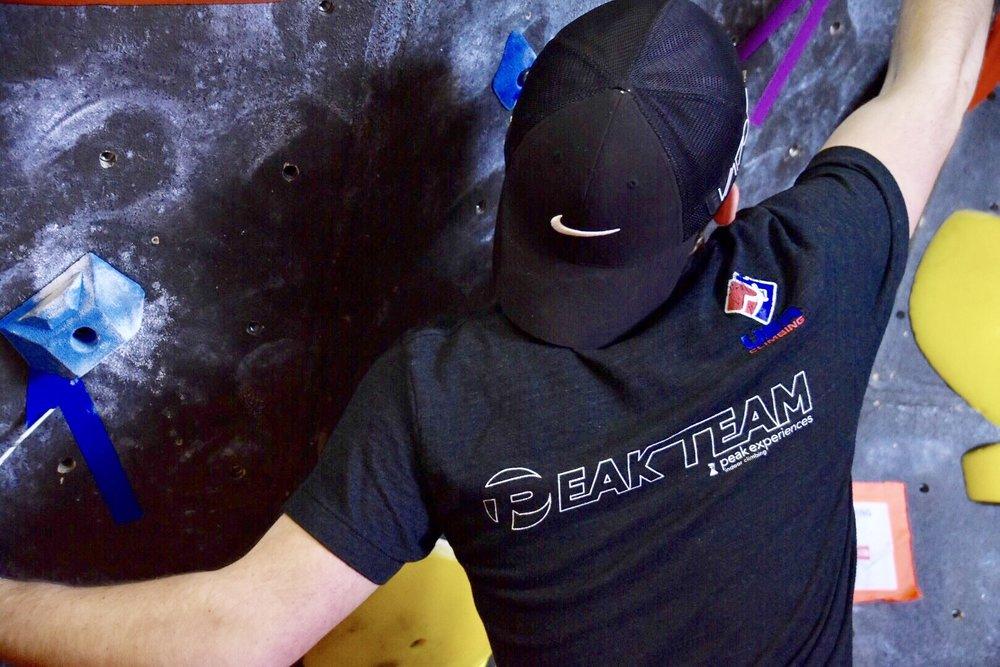 peak-team-boulder.JPG