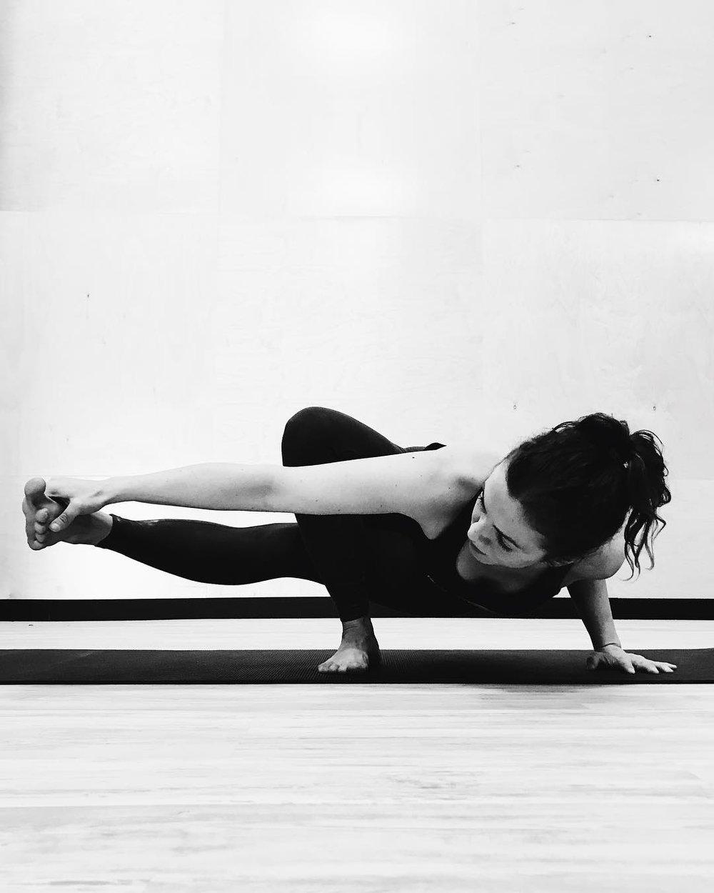 yoga-shadow-rva.jpg