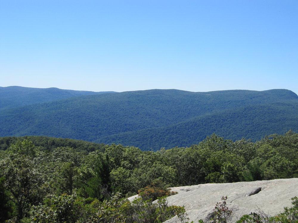 hiking-exped-2.jpg