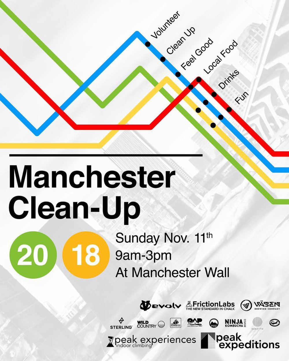 manchester-clean-up-11-11.jpg