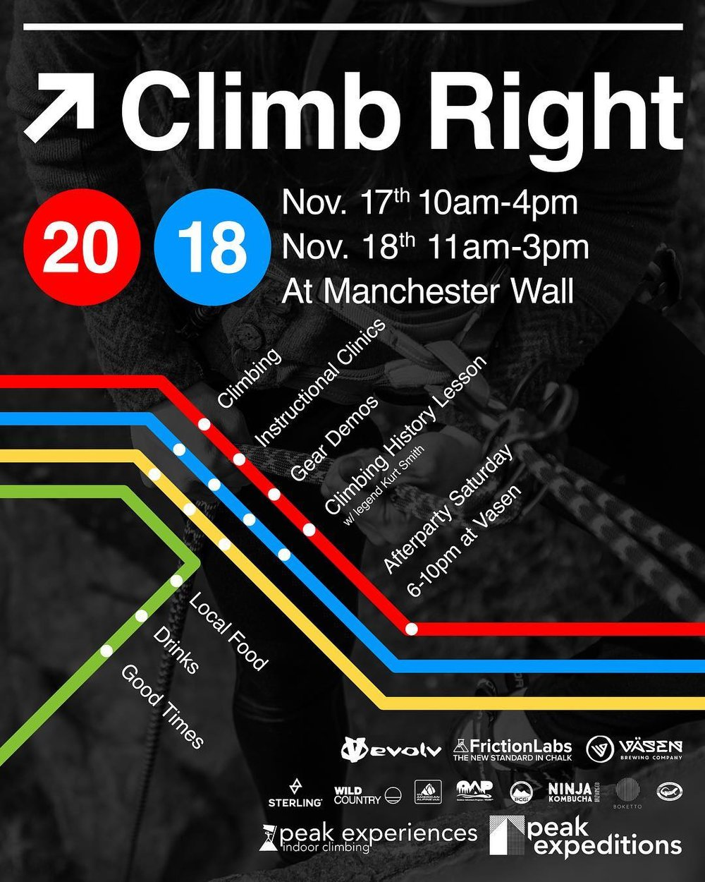 climb-right-nov-2018.jpg