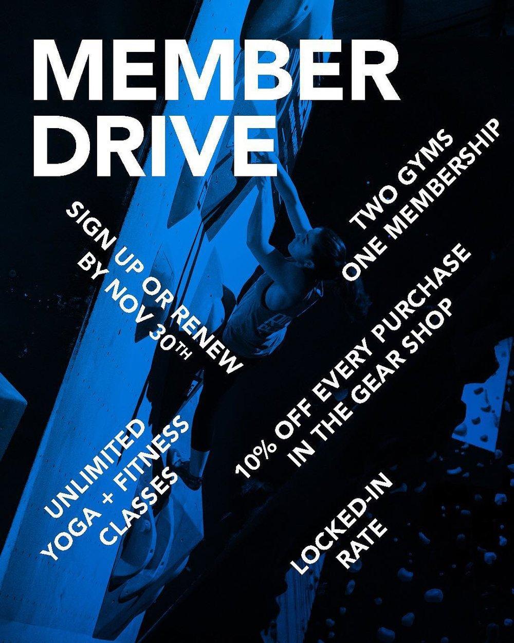 member-drive-extended.jpg