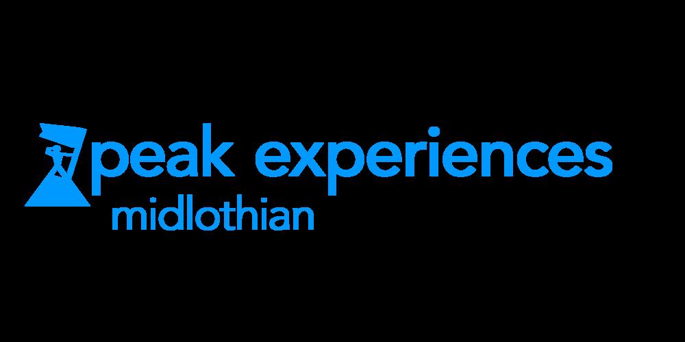 Peak-Logo-MIDLO.png