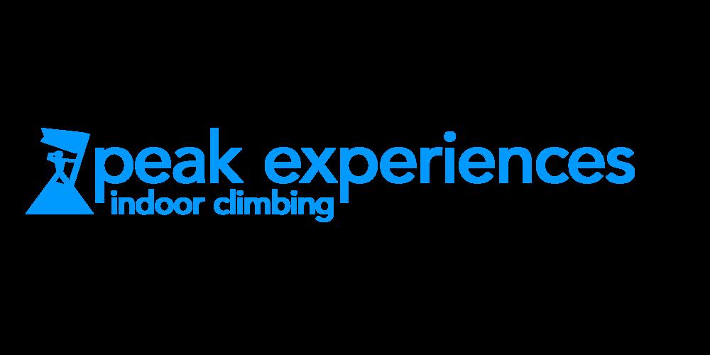 Peak-Logo-Full-Lockup.png