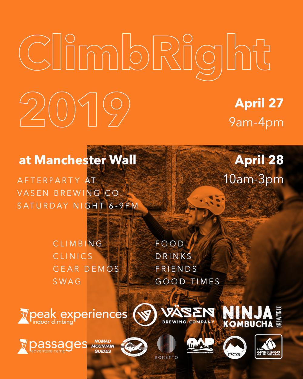 Peak-climb-right-2019.png