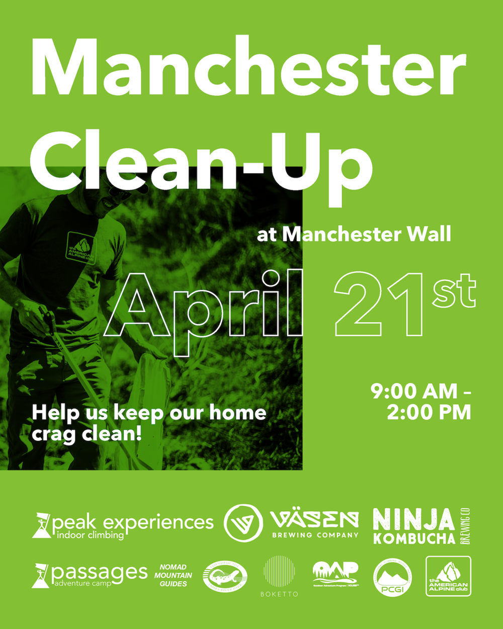 Peak-manchester-clean-up-spring-2019.png