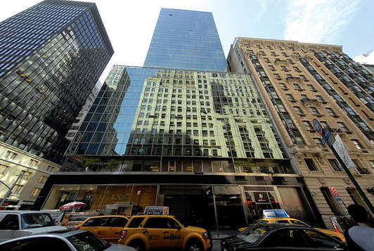 carlyle-bought-650-madison-avenue-with-ashkenazy-acquisition-in-2008.jpg