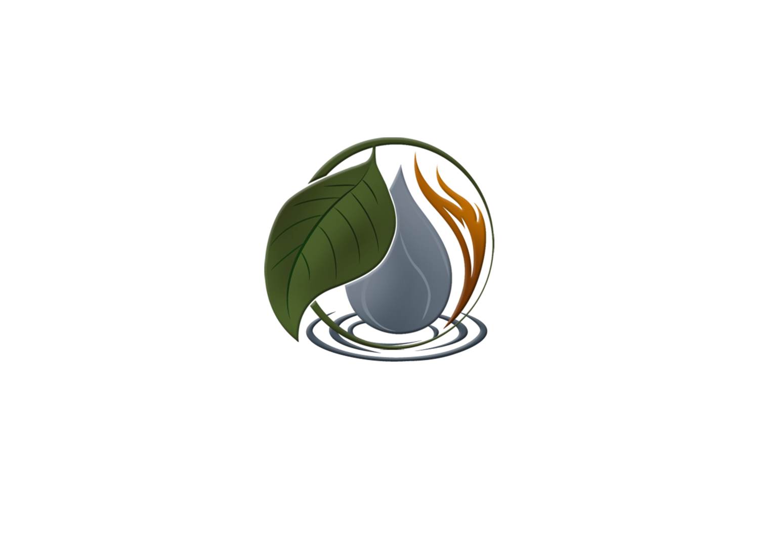 Dreamscape Design Group