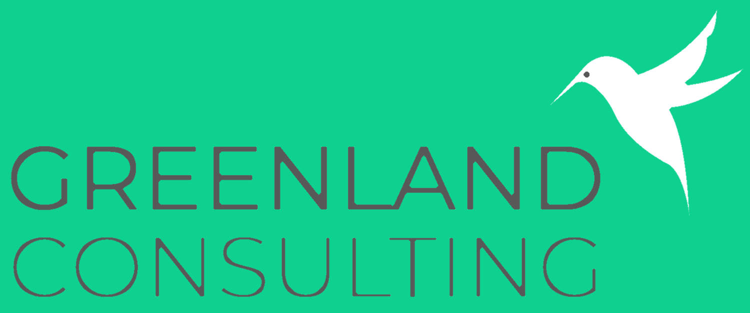 GREENLAND CONSULTING