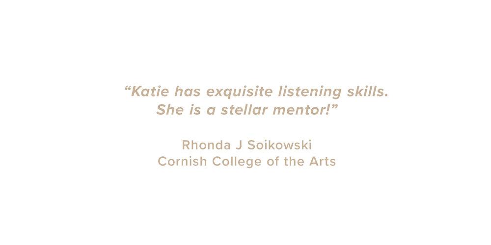 Rhonda Soikowski.jpg