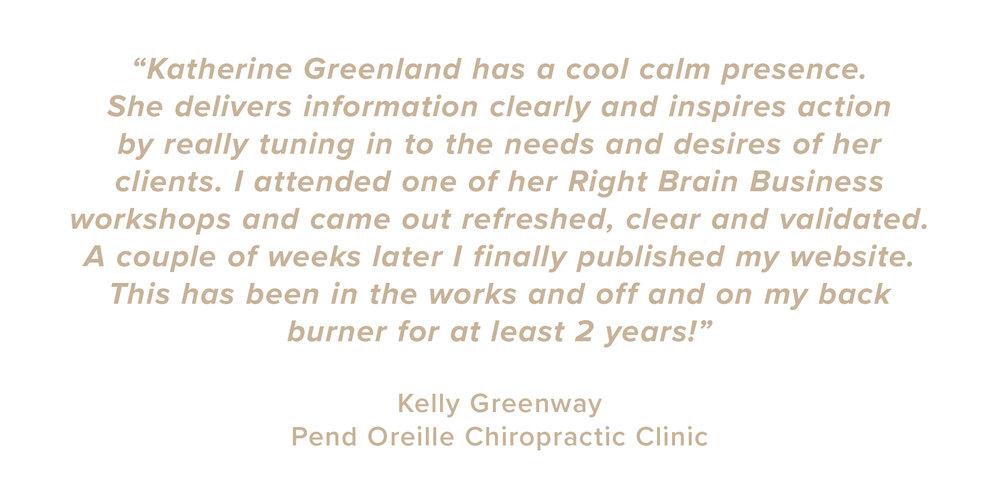 Kelly Greenway.jpg