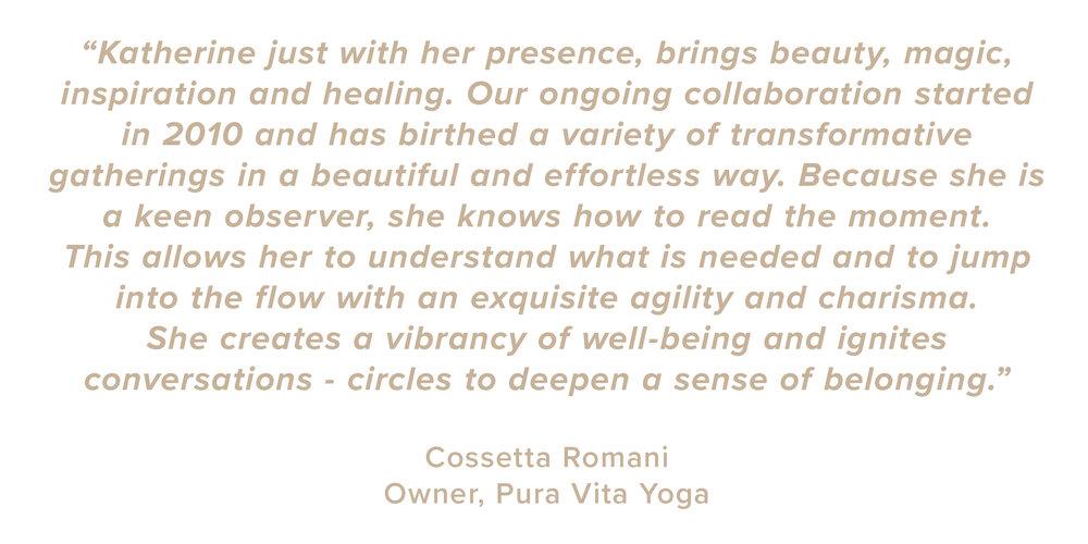 Cossetta Romani.jpg