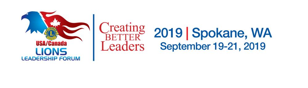 USA-Canada_LIONS-LEADERSHIP-FORUM_Katherine-Greenland-Speaker_Spokane-2019.png