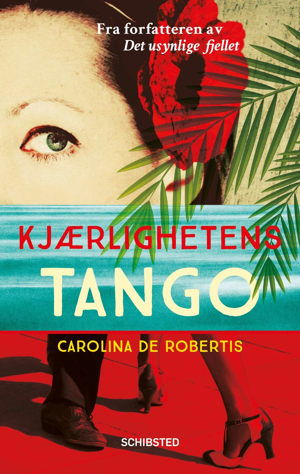 Love_tango.jpg