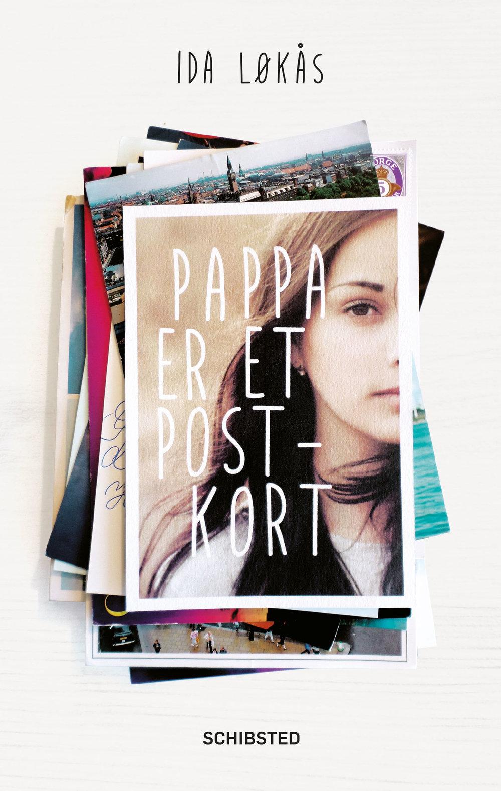 Pappa-Postkort.jpg