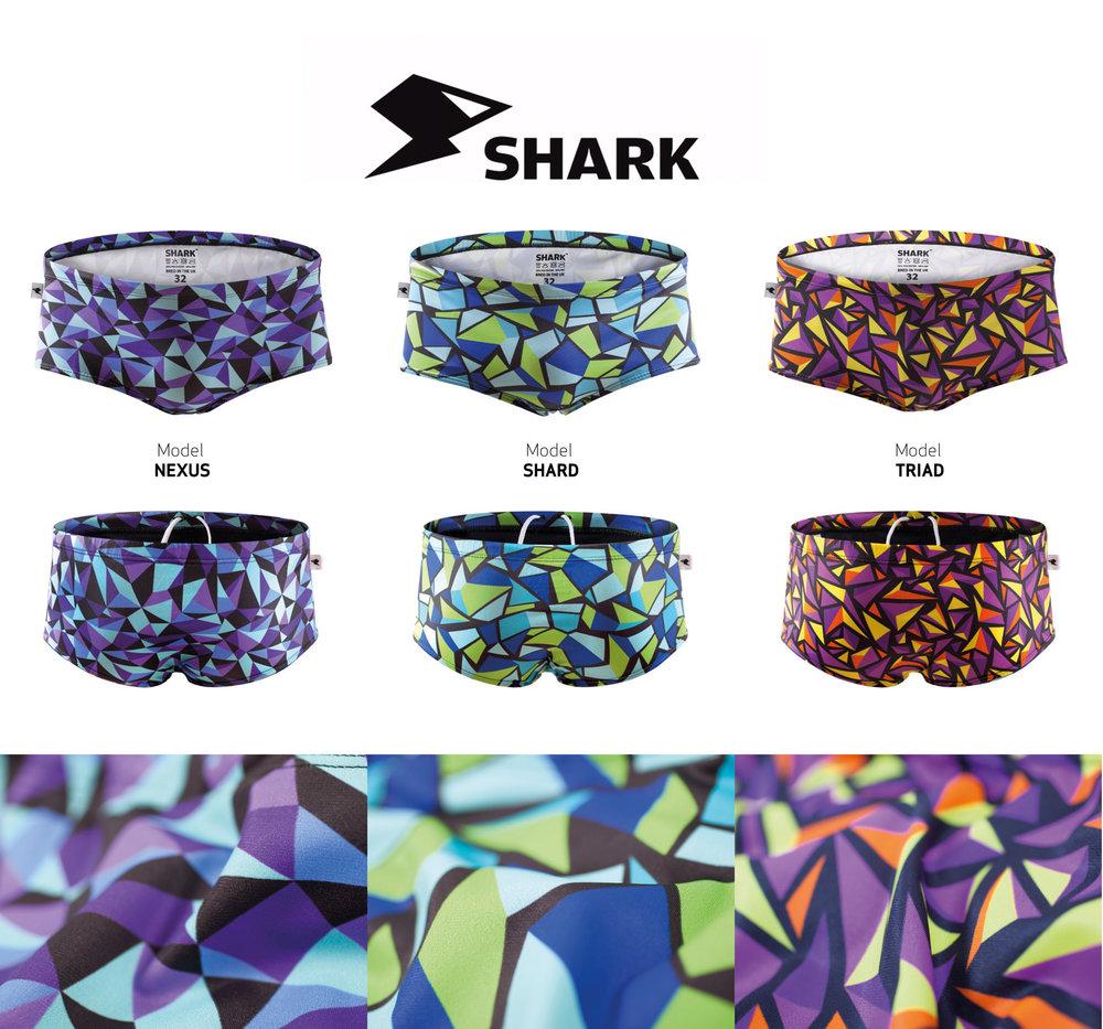 shark-kolleksjon-2_830.jpg
