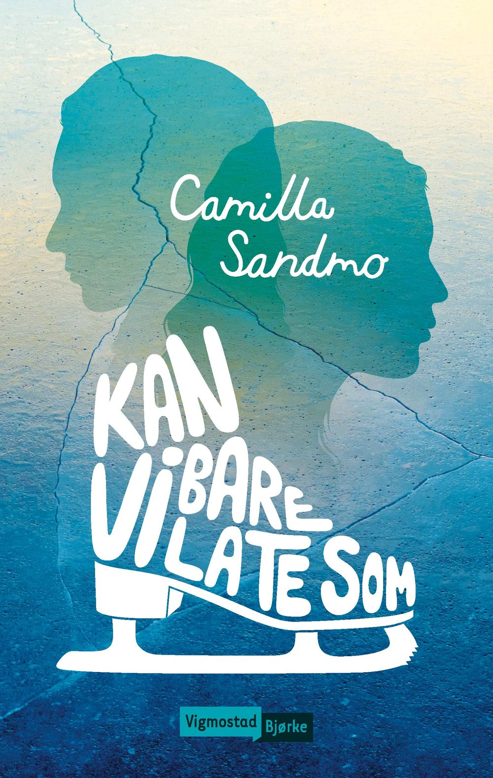 Camilla_Sandmo_2.jpg