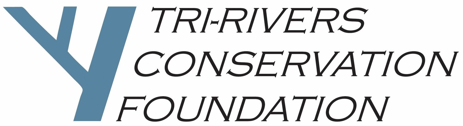 Tri-Rivers Conservation Foundation