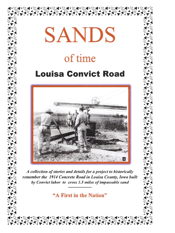 Sands of time - cover.jpg