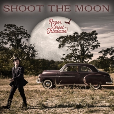 SHOOT THE MOON (2017)