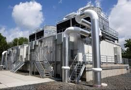HVAC Plant.jpg
