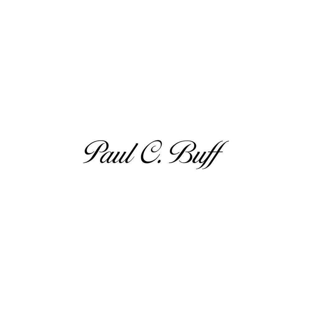 PaulCBuff.jpg
