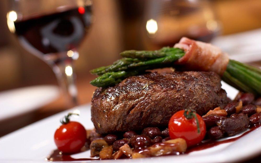 restaurant-food-01.jpg