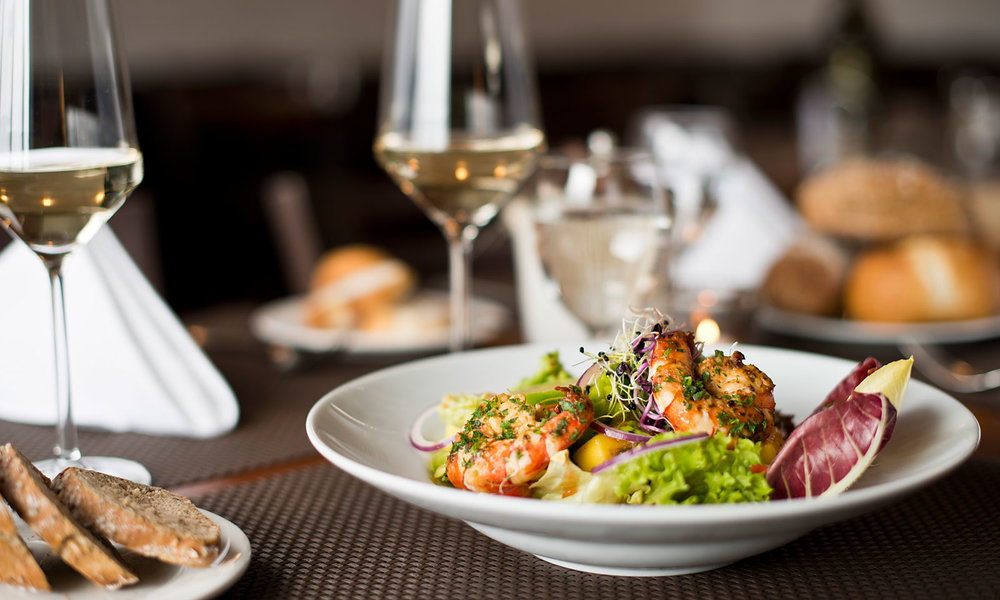 restaurant-food-salat-21.jpg