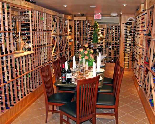 wine_cellar_tombolino-2.jpg