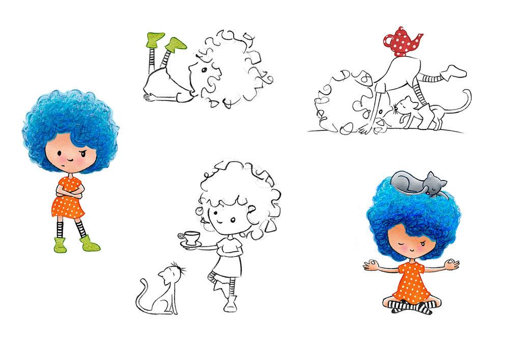 Girl-Sketch1.jpg