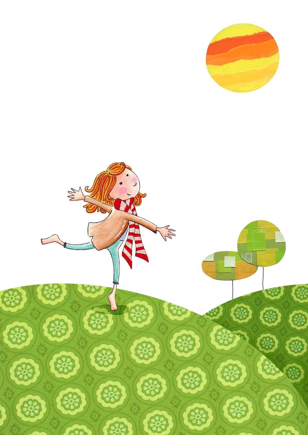 Meg-Dance1.jpg