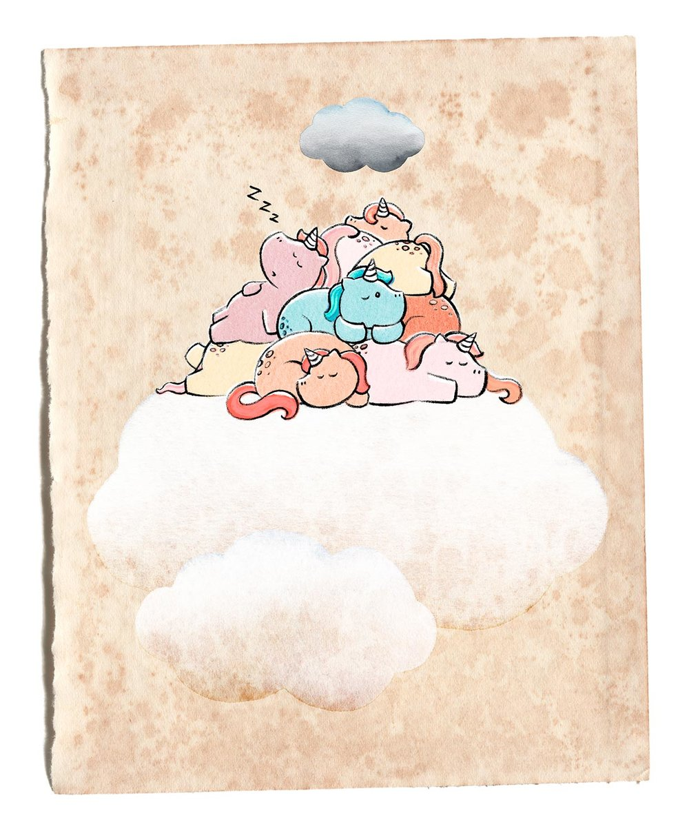 Unicorn-Sleep1.jpg