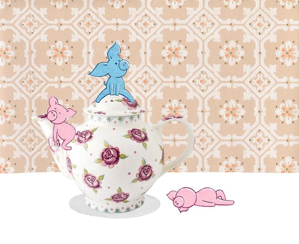 Wriggle-Teapot1.jpg