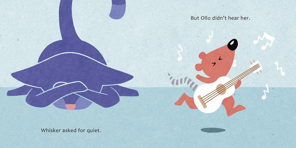 OW-Guitar1.jpg